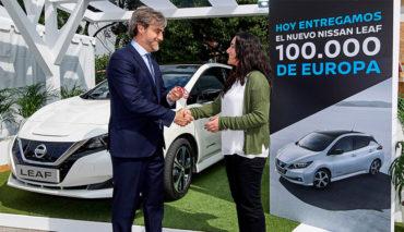 Nissan-LEAF-Verkaufszahlen