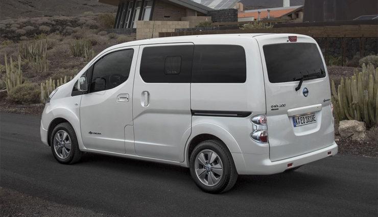 Nissan-e-NV200-Minivan-208-40-kWh-1