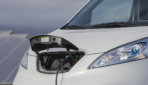 Nissan-e-NV200-Minivan-208-40-kWh-2