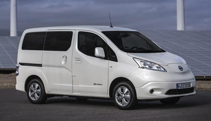 Nissan-e-NV200-Minivan-208-40-kWh-6