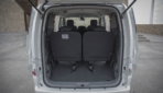 Nissan-e-NV200-Minivan-208-40-kWh-7