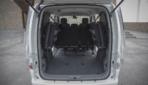 Nissan-e-NV200-Minivan-208-40-kWh-9