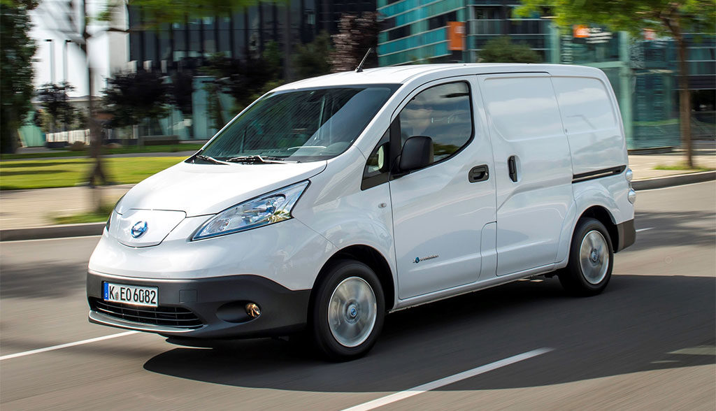 Nissan-e-NV200-Transporter-208-40-kWh-1