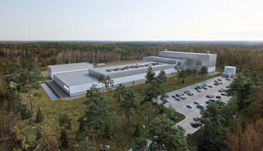 Northvolt-Batteriefabrik-Kosten