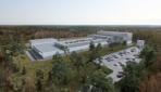 Northvolt senkt Kostenschätzung für europäische Batteriezellfabrik
