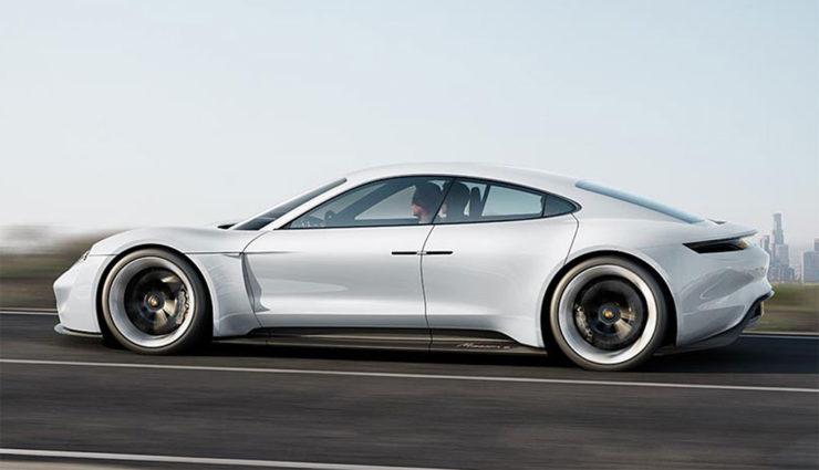 Porsche-Taycan-2018-1