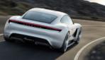 Porsche-Taycan-2018-2