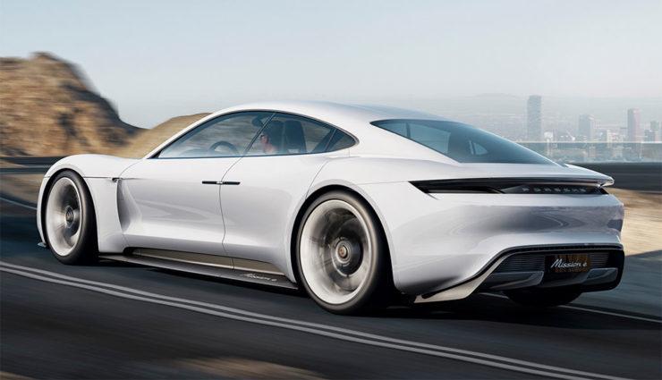 Porsche-Taycan-2018-3