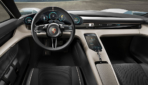 Porsche-Taycan-2018-5
