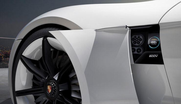 Porsche-Taycan-2018-6