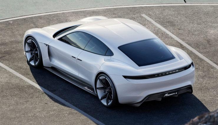 Porsche-Taycan-2018-8