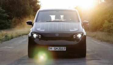 Sono-Motors-Sion