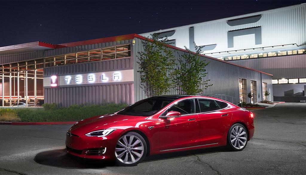 Tesla-Gigafactory-Deutschland