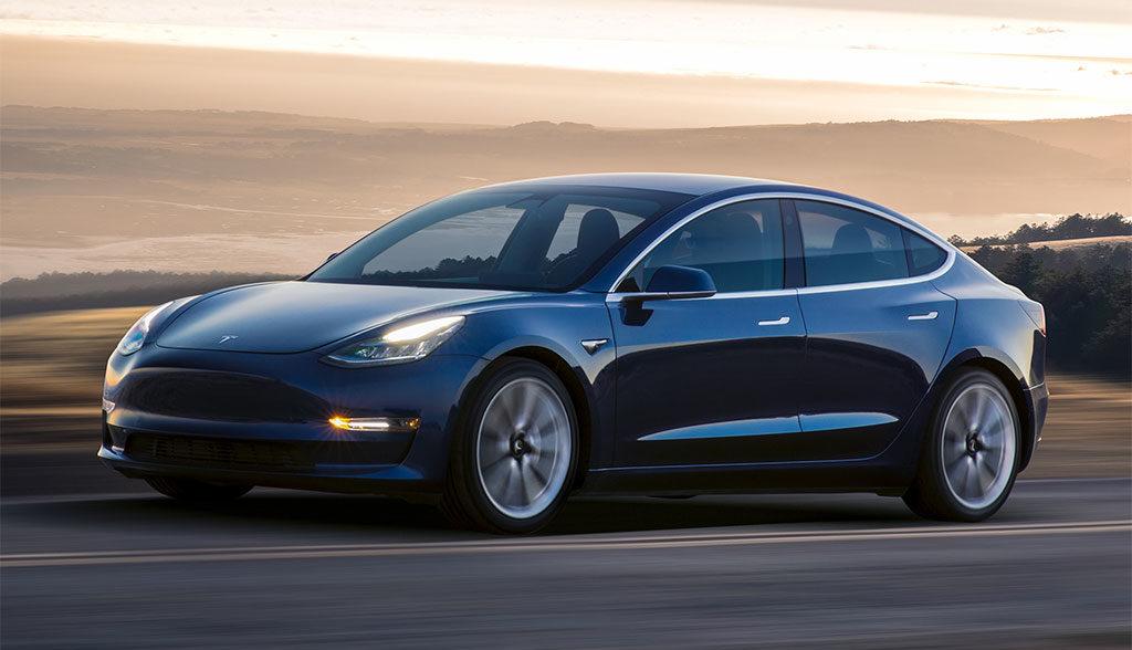 Tesla-Model-3-Ausschuss-Produktion