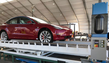 Tesla-Model-3-Performance-Sportversion