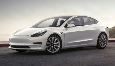 Tesla-Model-3-Produktionskosten