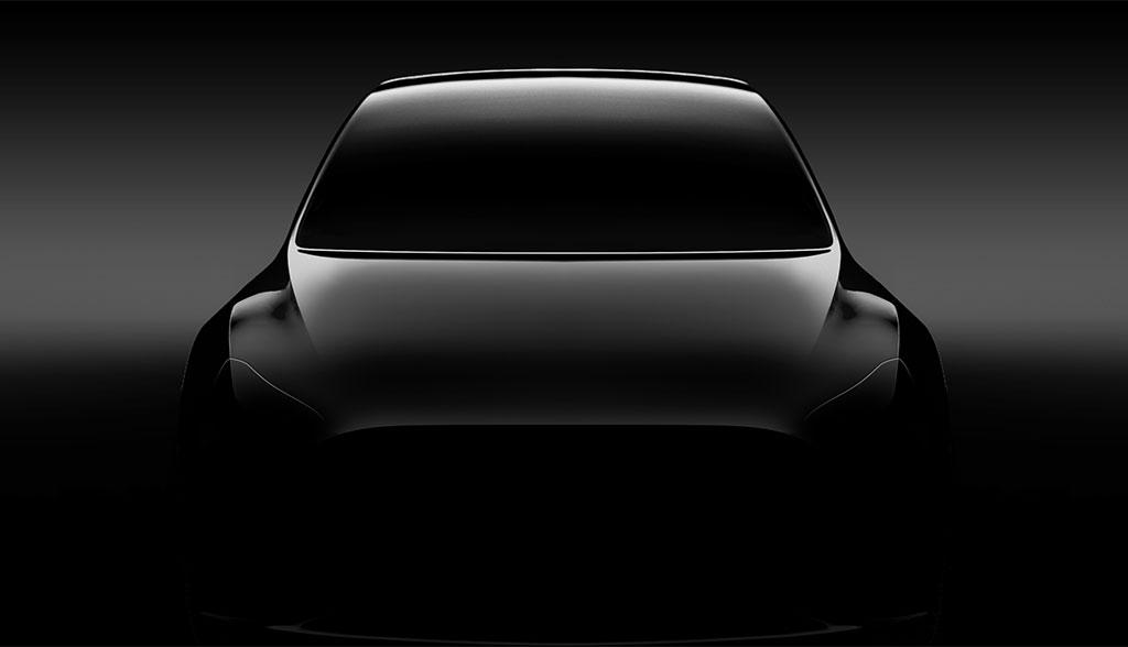 Tesla-Model-Y-Teaser-1