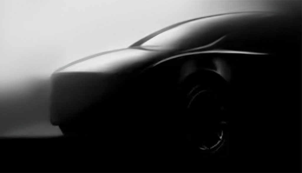 Tesla-Model-Y-Teaser-2