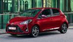 Toyota-Yaris-Hybrid-2017-1