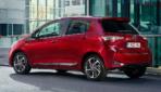 Toyota-Yaris-Hybrid-2017-2