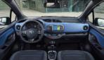 Toyota-Yaris-Hybrid-2017-3