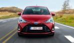 Toyota-Yaris-Hybrid-2017-4