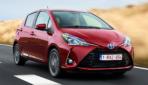Toyota-Yaris-Hybrid-2017-5