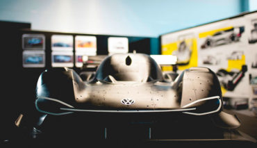 VW-Design-I.D.-R-Pikes-Peak