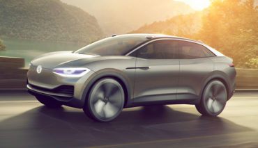 VW-Elektroauto-Produktion-China