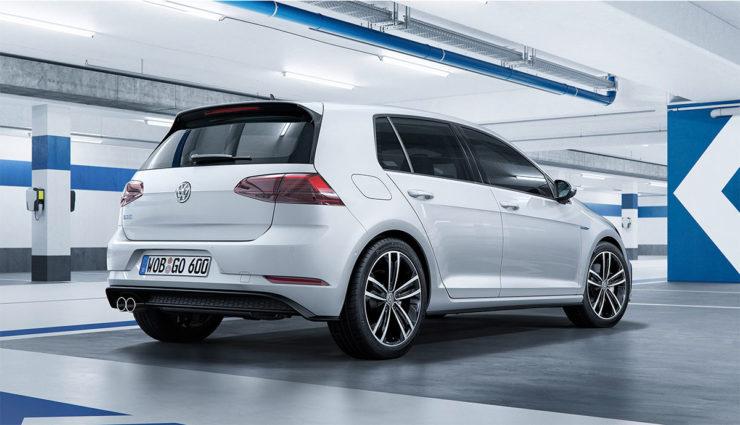 VW-Golf-GTE-Preis-Reichweite-2017-2