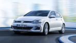 VW-Golf-GTE-Preis-Reichweite-2017-3