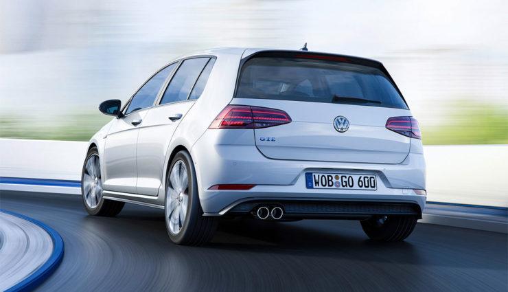 VW-Golf-GTE-Preis-Reichweite-2017-4