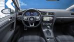 VW-Golf-GTE-Preis-Reichweite-2017-5