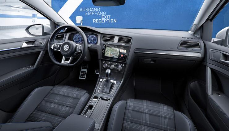 VW-Golf-GTE-Preis-Reichweite-2017-6