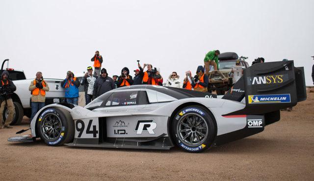 VW-ID-Pikes-Peak-Rekord-2018