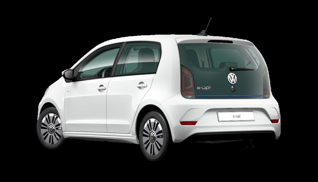 VW e-up 2019-1