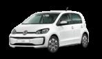 VW e-up 2019-3