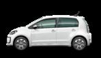 VW e-up 2019-4