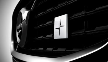Volvo-Polestar-Engineered-S60-V60-6