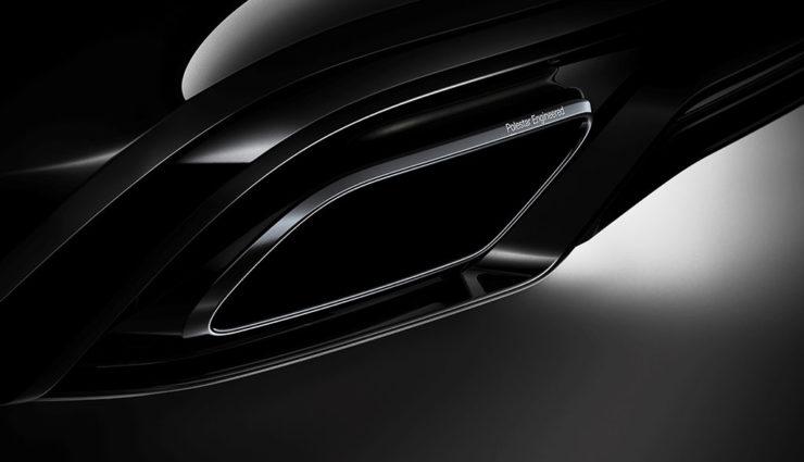 Volvo-Polestar-Engineered-S60-V60-7
