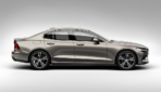 Volvo-S60-T6-Twin-Engine-AWD-10