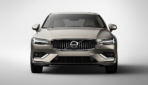 Volvo-S60-T6-Twin-Engine-AWD-11