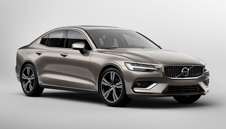 Volvo-S60-T6-Twin-Engine-AWD-12