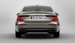 Volvo-S60-T6-Twin-Engine-AWD-14