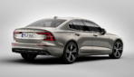 Volvo-S60-T6-Twin-Engine-AWD-15