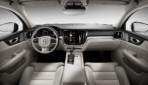 Volvo-S60-T6-Twin-Engine-AWD-2