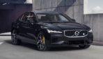 Volvo-S60-T6-Twin-Engine-AWD-4