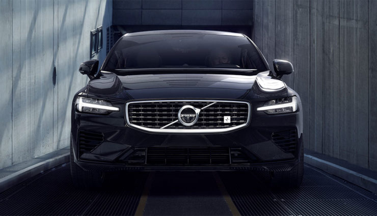Volvo-S60-T6-Twin-Engine-AWD-6