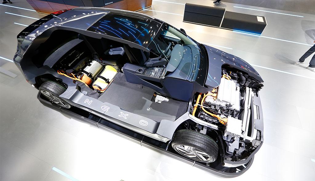 Wasserstoff-Elektroauto-Technik-Hyundia-Nexo