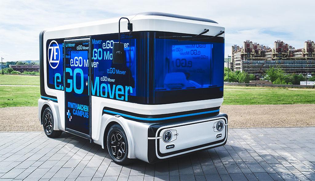 e.GO-Mover-2019